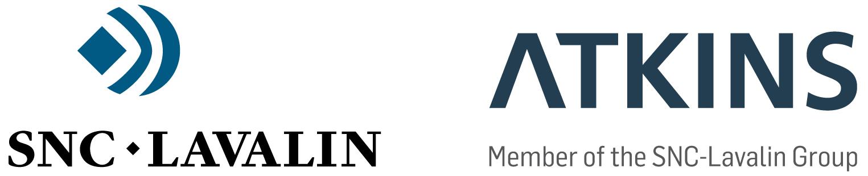 Corporate Partners | ADEPT